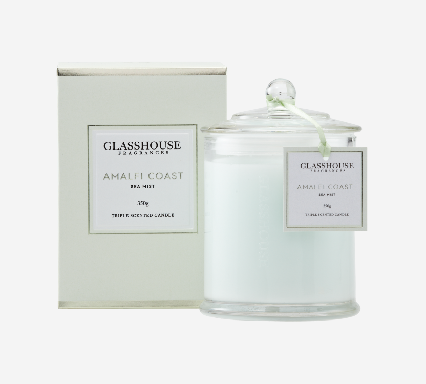 glasshouse-fragrances-candle-amalfi-coast-sea-mist_1_1-1449168902