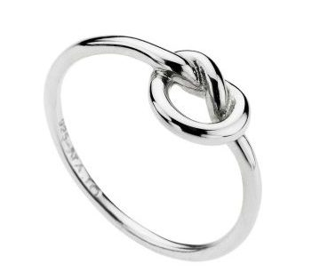 knot-ring